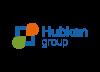 Hubken 100x70